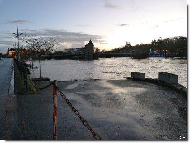 La-Vilaine-17-12-2012-8h.30.7-.jpg