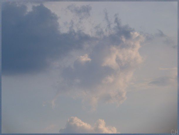 Nuages-6-Juin.jpg