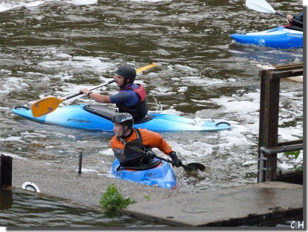 kayaks-12-juin-2012-1.jpg