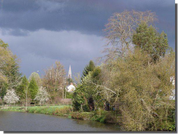 ciel gris 10 Avril 4