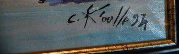 K'Oullé- peintureViaduc car signa 94 bandeau