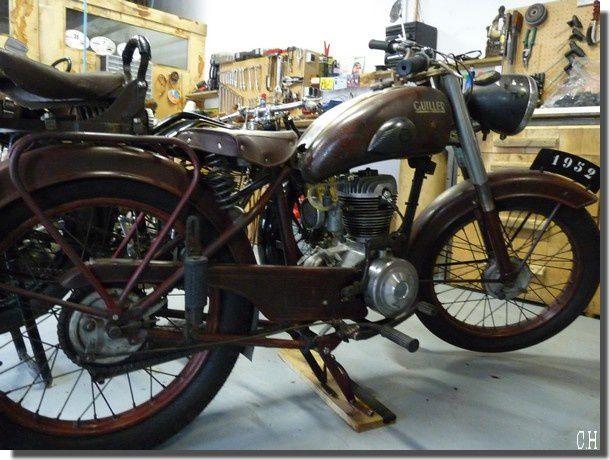Erwin-Guiller-Motos-anciennes--Guiller.jpg