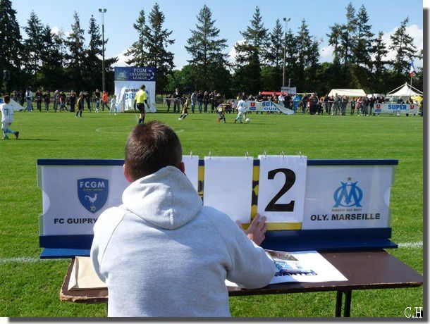 Foot-tournoi-25-Mai-2013--U-10-Guipry-MarseilleA.jpg