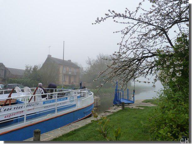 Peniche-la-Marne-24-Avril-2013.jpg