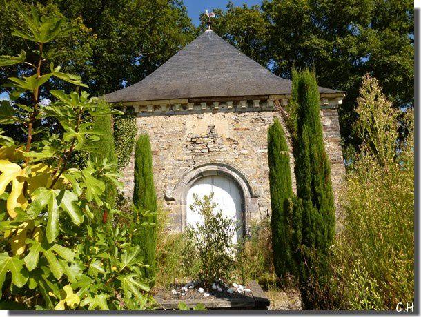 Boeuvres chapelle.1