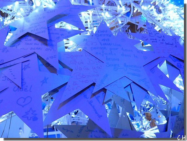 Arbre-a-voeux-Unicef-2012.jpg