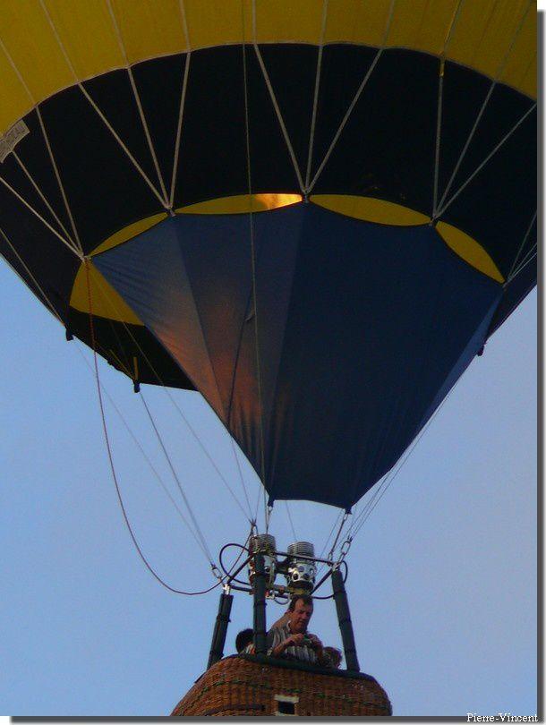 Montgolfieres-Pierre-Vincent.1.jpg