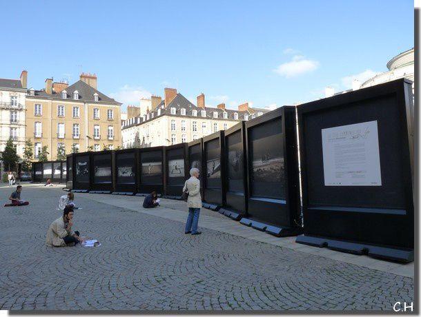 Rennes-Expo-Photo-Corinne-Mercadier-20-Sept.2013panneaux.jpg