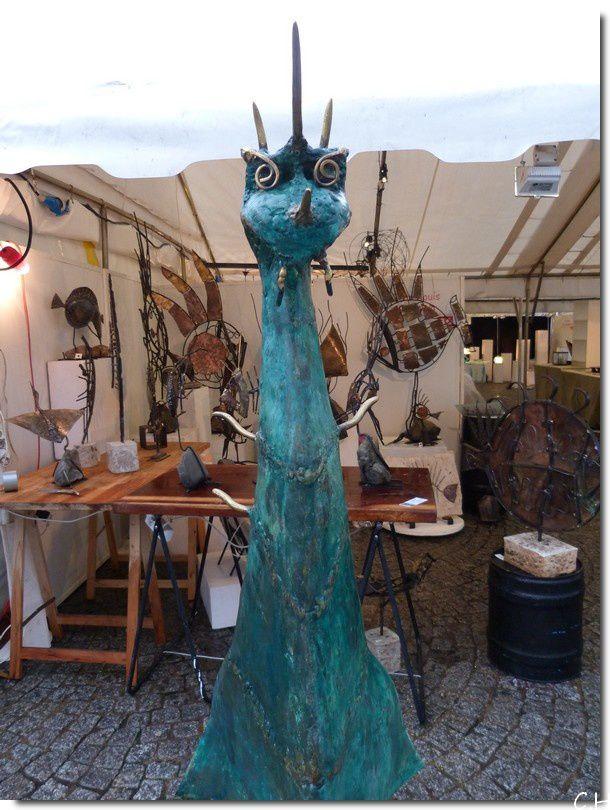 REnnes-Les-Arts-du-Feu-dragon.jpg