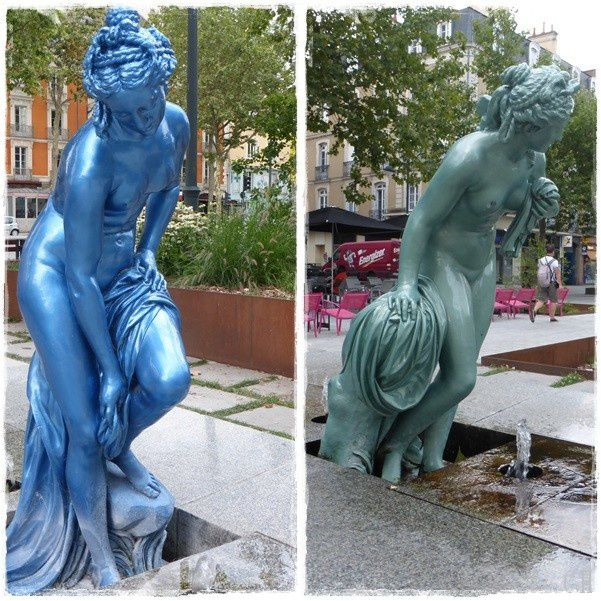 page-baigneuses-Rennes-2.jpg