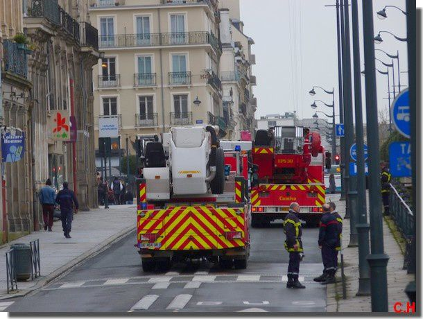 Sp-Rennes-4-02-2013.jpg