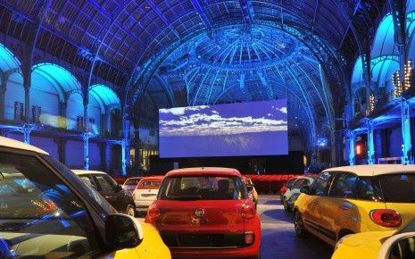7762212512_le-drive-in-du-cinema-paradiso-au-grand-palais.jpg