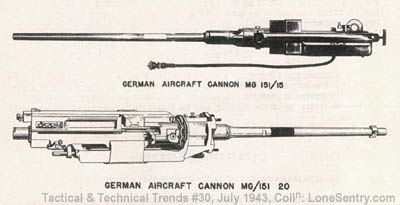 german-mg151-aircraft-cannon.jpg