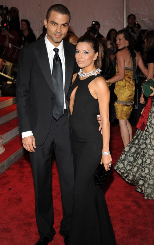 les blus belles c l brit s au costume institute gala le blog de l 39 actualit des stars. Black Bedroom Furniture Sets. Home Design Ideas