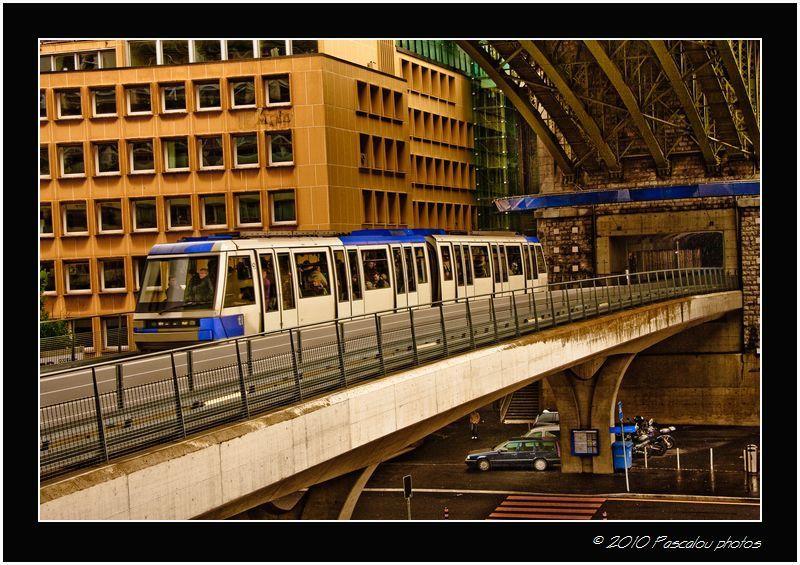 Train-3517.jpg