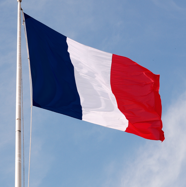597px-Drapeau de la France