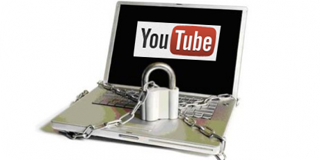 1744_youtube-lockdown_1_460x230.png