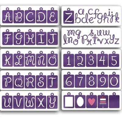 37-1055-Cuttlebug-Fancy-Pants-Alphabet-Die-Set.jpg