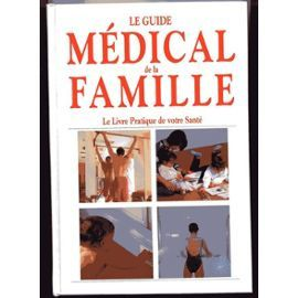 Collectif-Le-Guide-Medical-De-La-Famille-Livre-58493230_ML.jpg