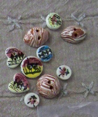 boutons-ceramique.jpg