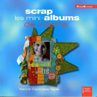 cracapassions-scrap-les-mini.jpg