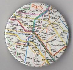 PLAN-METRO-PARIS.jpg