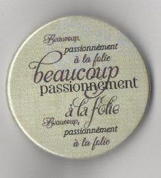 RD-BEAUCOUP-PASSIONNEMENT.jpg