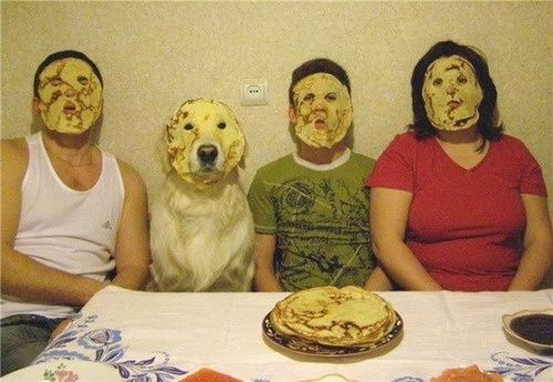 crepes-family.jpg