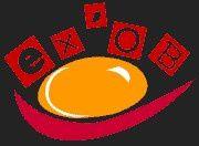 logo tchat232323