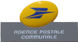 agence-postale-communale1.png