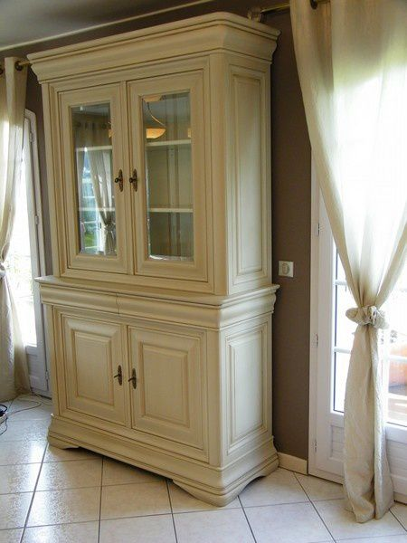 meuble peint et relooking atelier de l 39 b niste c cognard eure restaurateur fabricant. Black Bedroom Furniture Sets. Home Design Ideas