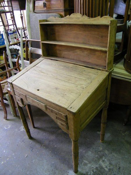 album restauration de bureau ancien tous style atelier de l 39 b niste c cognard eure. Black Bedroom Furniture Sets. Home Design Ideas