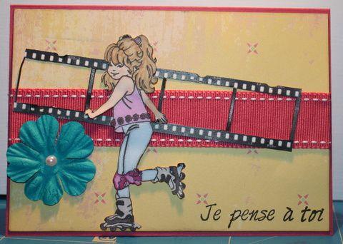 Sabinette-Scene-1.JPG