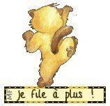 je-file.jpg