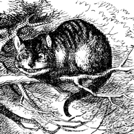 Cheshire_Cat_Tenniel.png