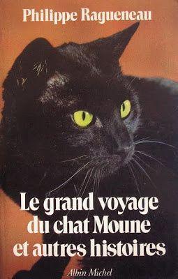 moune-grand-voyage.jpg