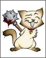 kill_the_granny-01.jpg