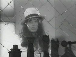 Wilke Hannah 1976 Philly 1