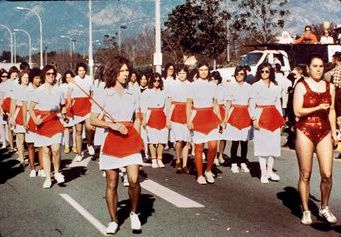 The Waitresses 1979 So You Want to Be a Waitress (courtesy.