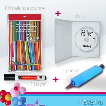 kit-dvd-sculpture-ballon.jpg