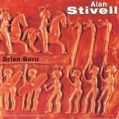 Brian-Boru-alan.jpg