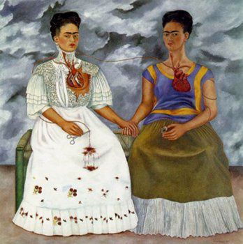 2020 kahlo the two fridas 1939