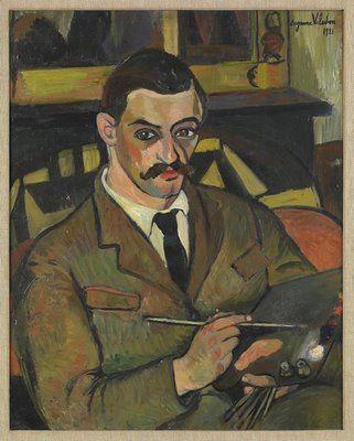 Valadon-Portrait-de-Maurice-Utrillo-155907_XL