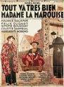 mme-la-marquise.jpg