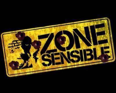 zone-sensible.jpg