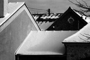 Blanc-de-blanc-2.jpg