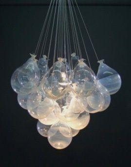 Lustre-20ballons.jpg