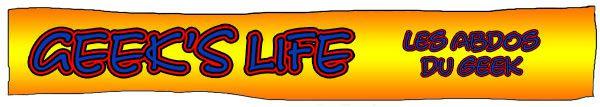 geek-s-life-tittle---abdos-du-geek