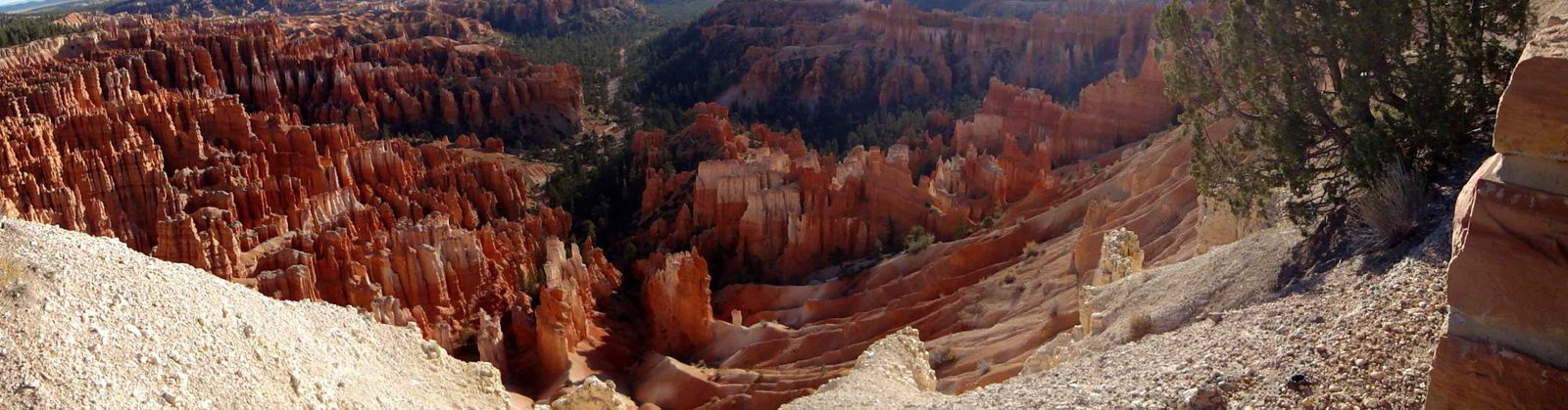 Bryce-canyon-1-panorama-2