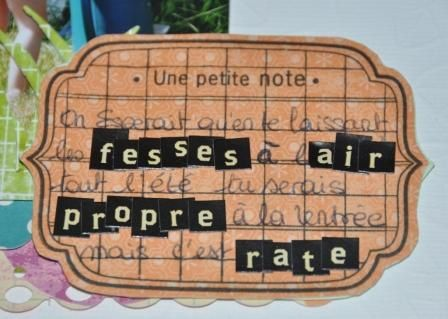 mes-pages 0491